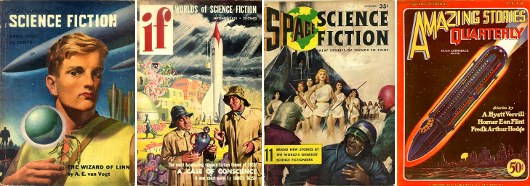 science_fiction_magazines