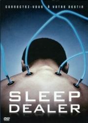 Vos derniers films ! - Page 9 Sleep_dealer
