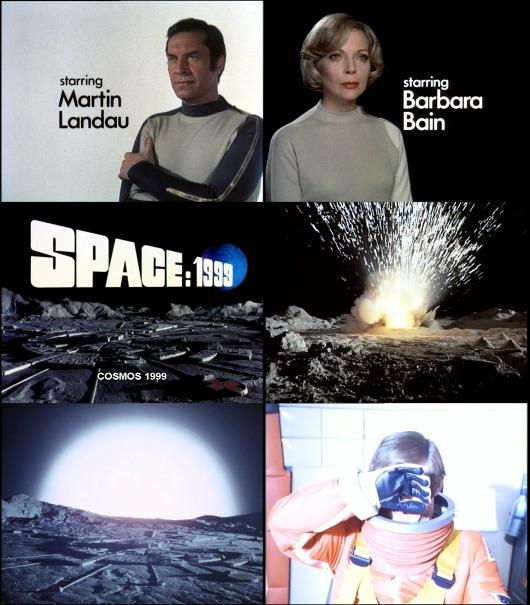 space1999_1.jpg